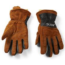 LION Victory Structual Firefighting Glove