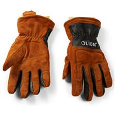LION Victory Structual Firefighting Cadet Glove