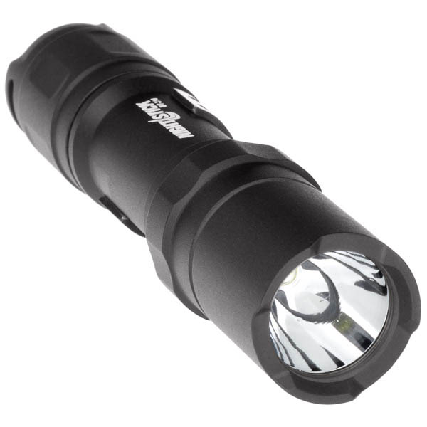 Nightstick Mini-TAC Pro 1AA Waterproof Alum. Flashlight