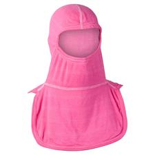 Majestic Speciality Hood, PAC II, Pink