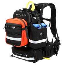 Coaxsher Search/Rescue Pack, SR-1 Endeavor