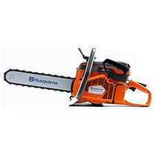 Team Chainsaw, K960 Concrete Cutting w/Bar & Chain, 14""